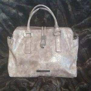 Ivanka Trump Bag
